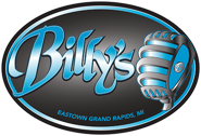 Billy's Lounge